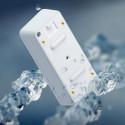 AEOTEC - Water Sensor 6