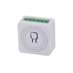 DIO - Mini-module éclairage variateur