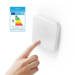 tado° Thermostat Intelligent - Kit de Démarrage V2