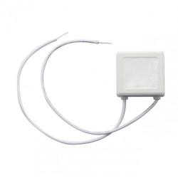 DIO - Bypass pour ampoule LED/ECO