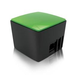ZIPATO - Micro Contrôleur Domotique Z-Wave+ Zipamicro