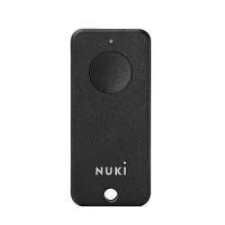NUKI - Télécommande porte-clé Nuki Fob