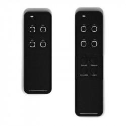 AEOTEC - Télécommande Z-Wave Noire