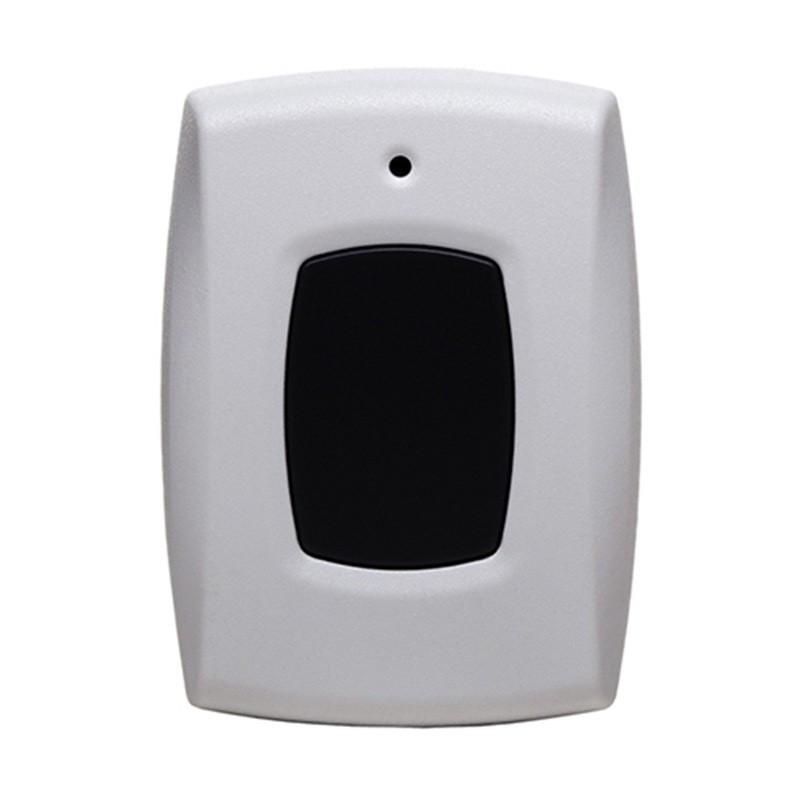 2GIG - Télécommande Panic 1 bouton VeraLink
