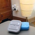 NODON Soft remote Z-Wave Plus - Softberry