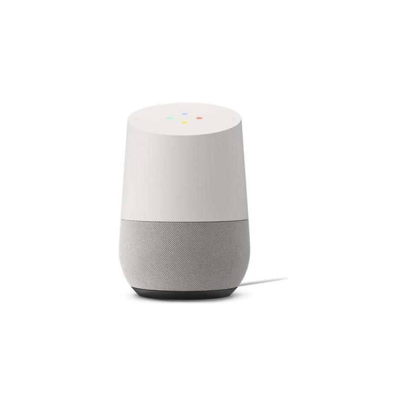 GOOGLE - Assistant vocal Google Home