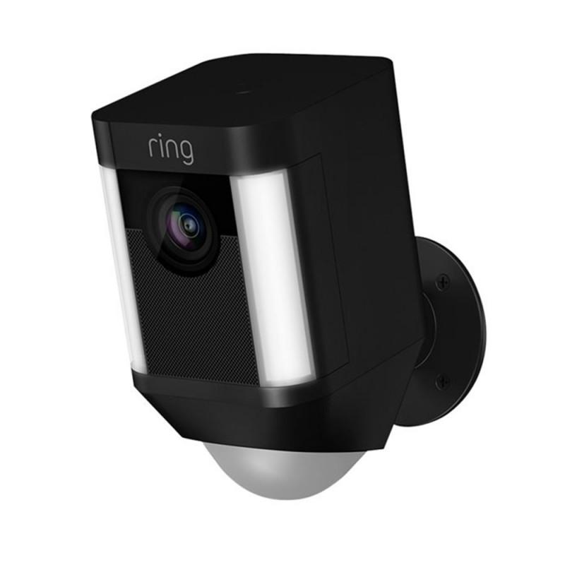 RING - Stick up camera