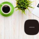 VIAROOM - Contrôleur domotique autonome avec Intelligence Artificielle Viaroom Home