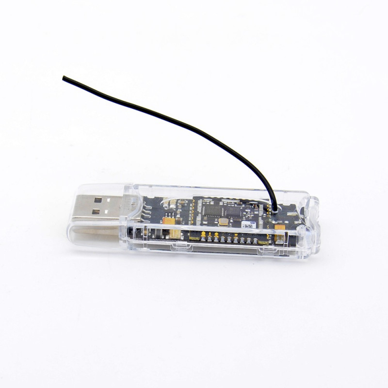 EDISIO - USB Dongle