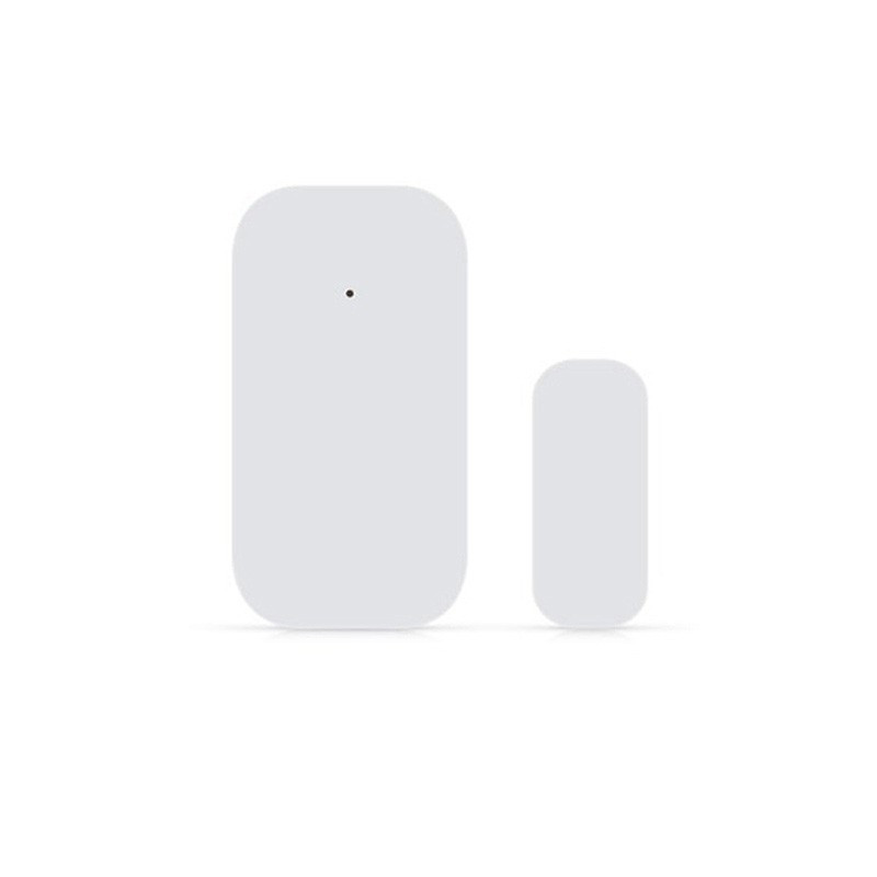 XIAOMI AQARA - Détecteur d'ouverture porte/fenêtre ZigBee