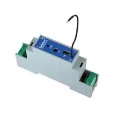 QUBINO - Module Rail DIN variateur Z-Wave+ ZMNHSD1 Qubino DIN Dimmer