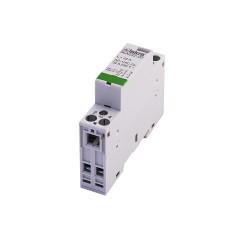 QUBINO - Contacteur 32A pour Smart Meter