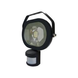 EVERSPRING - Projecteur LED 20W avec détecteur de mouvement Z-Wave+