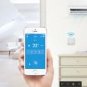 TADO - Thermostat intelligent pour climatisation V2