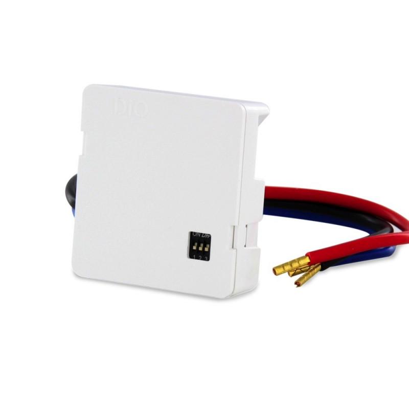 DIO - Micromodule émetteur 868MHz