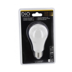 DiO - Ampoule intelligente