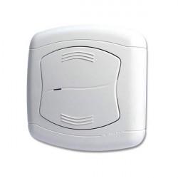 EBODE Interrupteur Mural Encastrable Appareil et Lampe RMA