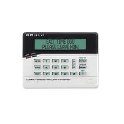 NAPCO SECURITY RP1CAE2 - Clavier de commande LCD Alpha