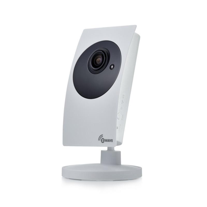POPP - Smart Camera Gateway