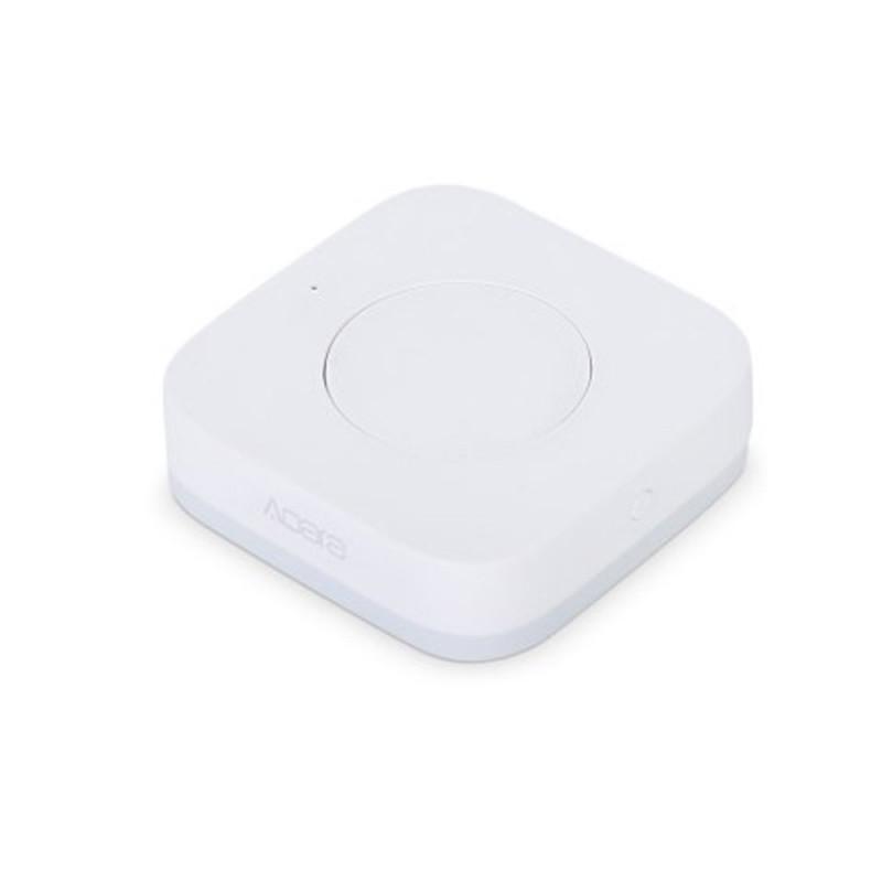 XIAOMI - Interrupteur sans fil intelligent ZigBee Aqara