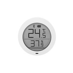 XIAOMI Mi - Sonde de température et d'humidité Bluetooth