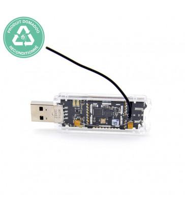 EDISIO - Clef USB-A Edisio, 868MHz