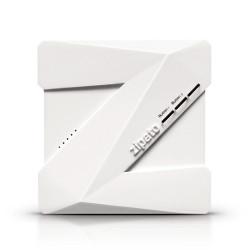 ZIPATO - Contrôleur domotique Zipabox 2