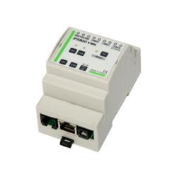 GCE ELECTRONICS - Automate Ethernet IPX800 V4 Mini