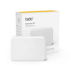 tado° Kit d'Extension