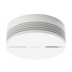 NETATMO - Détecteur de fumée intelligent