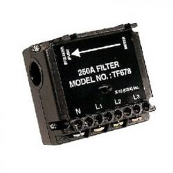 X10 Coupleur/Filtre 250A