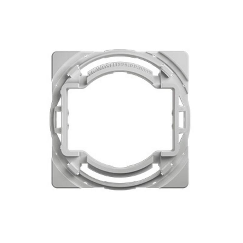 FIBARO - Adaptateur de bouton Legrand/Gira (pack de 10)