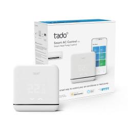 tado° Thermostat Intelligent pour climatisation V3+