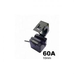 EWATTCH - pince de mesure pour SQUID - 10mm (75A max)