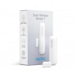 AEOTEC - Capteur d'ouverture de porte Z-Wave+ Door/Window Sensor 7