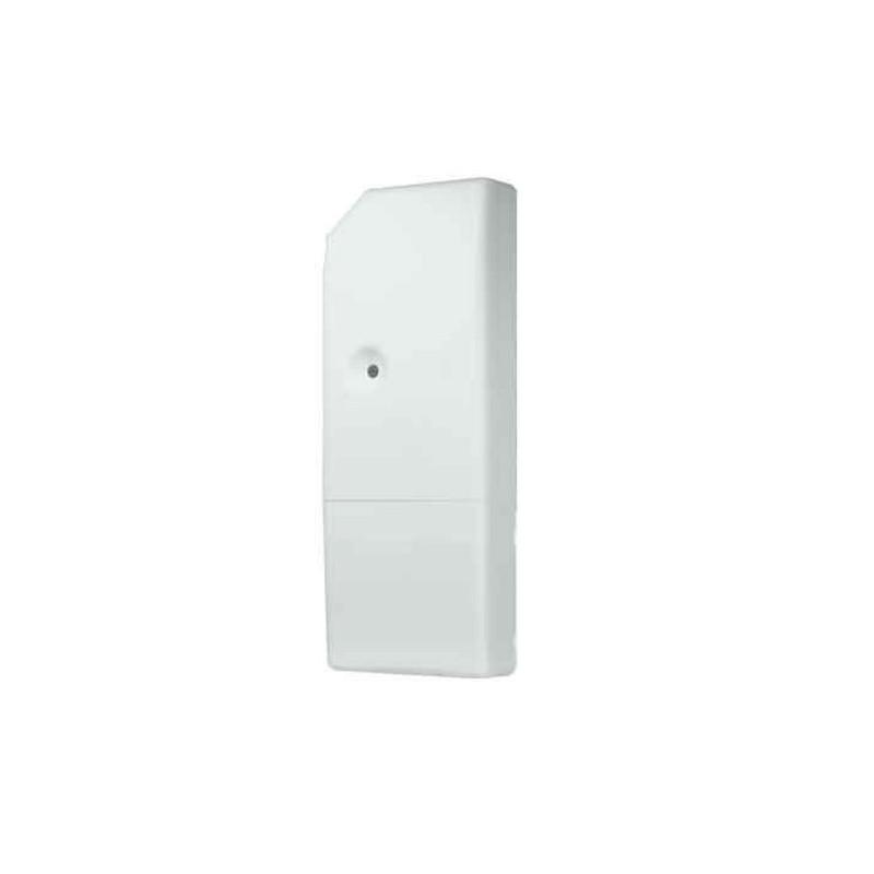 INTESIS - Interface pour climatiseur domestique ou VRF Fujitsu vers Wi-Fi