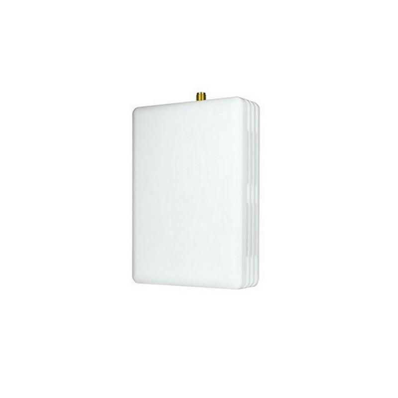 INTESIS - Systèmes Panasonic ECOi et PACi vers interface Wi-Fi