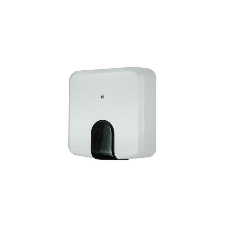 INTESIS - Interface IR/AC gen récepteur IR (RAC, PAC, VRF) vers Wi-Fi