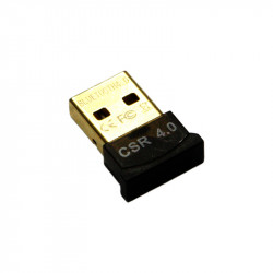 JEEDOM - Dongle USB Bluetooth