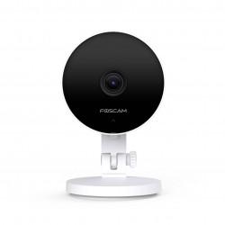 FOSCAM - Caméra IP wifi intérieure 2Mp