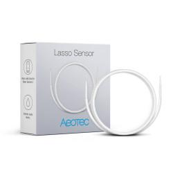AEOTEC - Capteur lasso pour Water Sensor 6