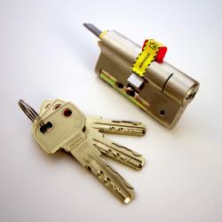 DANALOCK - Cylindre M&C sécurisé universel pour Danalock V3