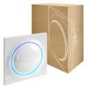 FIBARO - Interrupteur intelligent Z-Wave+ Fibaro Walli Switch