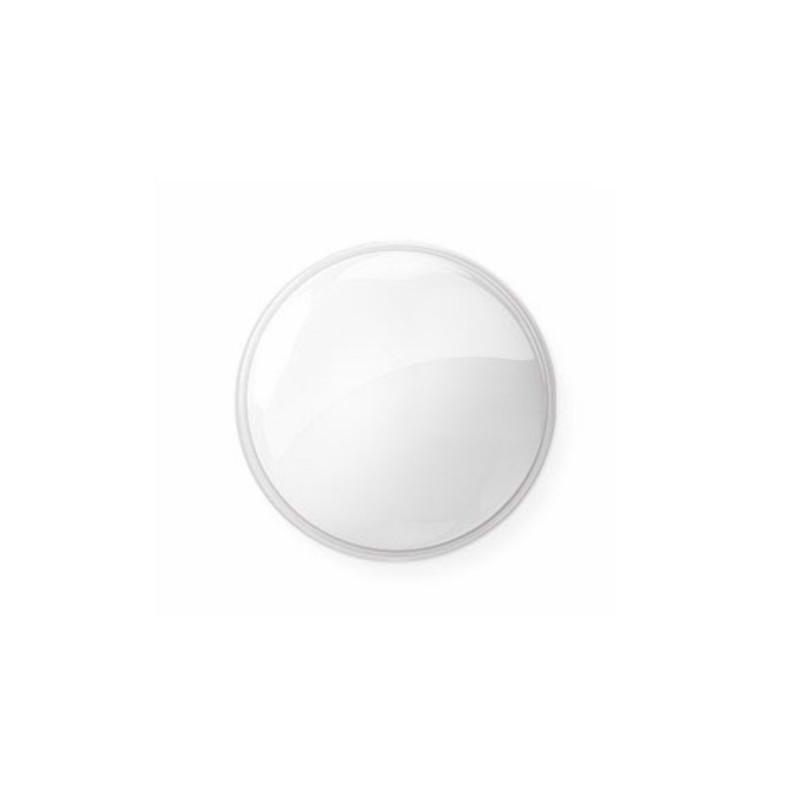 FIBARO - Bouton avec guide lumière pour interrupteur Walli