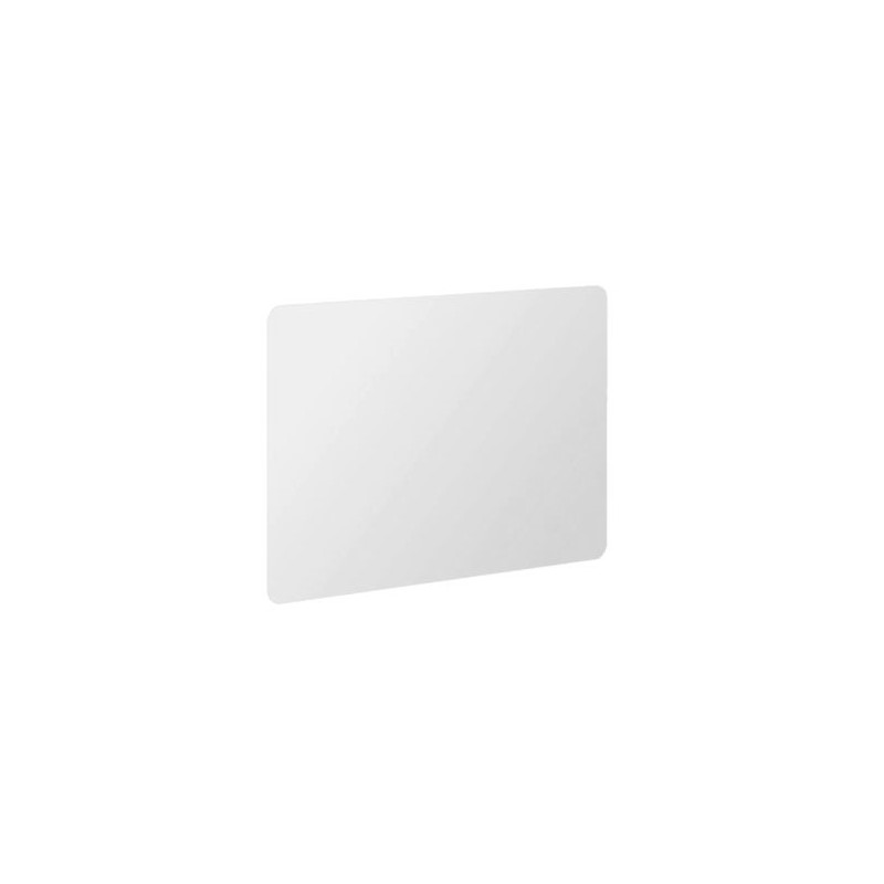 SIMONSVOSS - Lot de 5 badges format Mifare Desfire 8K