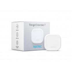 AEOTEC - Répéteur de signal Z-Wave+ 700 Range Extender 7