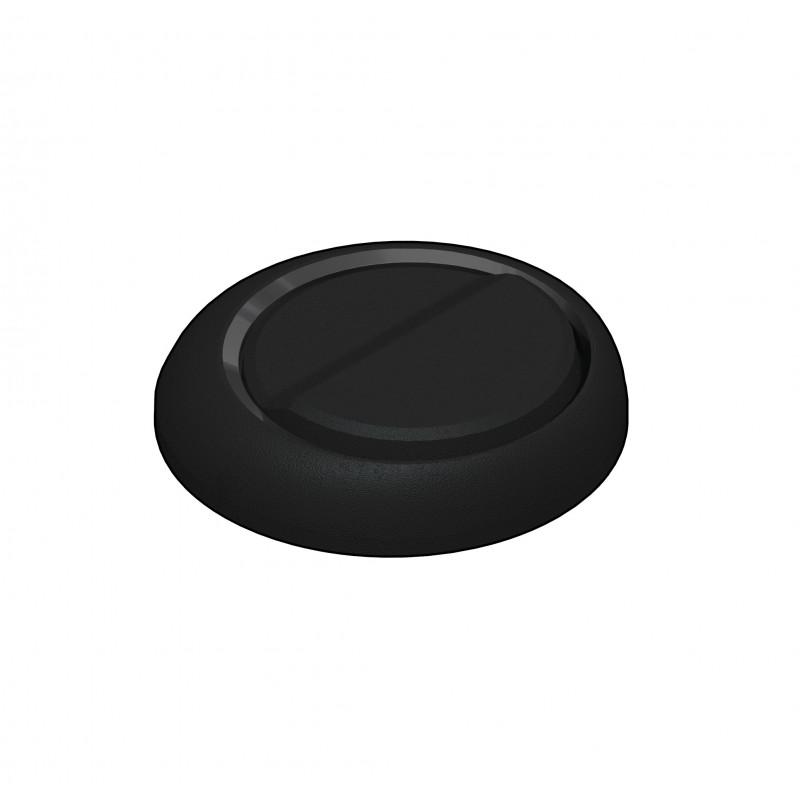 NODON - Interrupteur de sol EnOcean