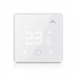 MCOHOME - Thermostat pour chaudière Z-Wave+ MH3901-Z