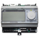 CARTELECTRONIC - Serveur WES V2 avec écran + antenne RF 868 Mhz