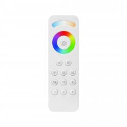 SUNRICHER - Télécommande 3 en 1 Zigbee 3.0